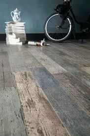 Porcelain Tile Drill Bit Wickes by Floor Tiles Vinyl Floor Tiles Woodies Wood Nice And Simple Floor