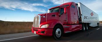 DC LOGISTICS | Linking Local To Global Btb 022jpg Stevens Transport Trucking Services Local Truck Driving Jobs In Dallas Tx Company Best Resource Vss Carriers Truck Dallas Trucking Youtube Instico Logistics Trailer Express Freight Logistic Diesel Mack Coinental Driver Traing Education School Welcome To Southwest Lines Home Houston Pro Delivery Llc Cdl Transportation Management Rolys Drayage Carson Ca 90745