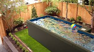 100 Foundation For Shipping Container Home Pools Introducing This New Swimming Pool