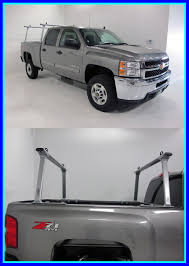 The Best Dinjee Glo A Unique Led Light Bar Or Truck Bed Rail That ... Lighted Tailgate Bar Waterproof Running Reverse Brake Turn Signal For 092015 Dodge Ram Chrome 60 Led Tailgate Bar Light Ebay 92 5 Function Trucksuv Light Dsi Automotive Work Blade In Amberwhite With Rambox Squared Nuthouse Industries 2007 To 2018 Tundra Crewmax Bed Rack Dinjee Glo Rails A Unique Light Bar Or Truck Bed Rail That Can Amazoncom 5function Strip Razir Xl Backbone Beam Hidextra How To Install Ford Superduty 50 Mount Socal Rough Country Sport With 042018 F150 42008 Grille Kit Eseries 40587