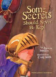 Top 15 Must Have Childrens Books On Personal Safety And Emotional Health Educate2Empower Publishing