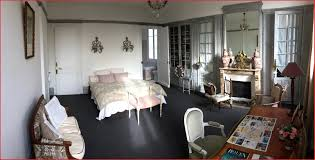 chambres d hotes les epesses chambre d hote les epesses best of chambres d hotes rouen 6192