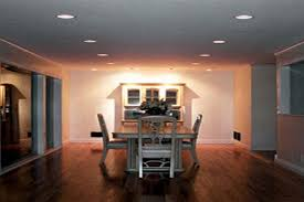 recessed lighting best recessed lighting free led can