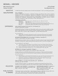 Five Ideas To Organize Your Own How To | Resume Information Two Page Atsfriendly Resume With Testimonial And Quote Section 25 Top Onepage Templates With Simple To Use Examples Should A Be One Awesome Formal Format Document Plus Fit How To Make 17 Sensational Design Ideas 11 Sample Of Wrenflyersorg Ekbiz Free Creative Template Downloads For 2019 Are One Page Or Two Rumes Better Format 28 E