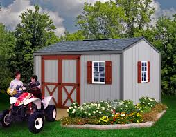 Cypress Shed Kit | Storage Shed Kit By Best Barns Best Barns New Castle 12 X 16 Wood Storage Shed Kit Northwood1014 10 14 Northwood Ft With Brookhaven 16x10 Free Shipping Home Depot Plans Cypress Ft X Arlington By Roanoke Horse Barn Diy Clairmont 8 Review 1224 Fine 24 Interesting 50 Farm House Decorating Design Of 136 Shop Common 10ft 20ft Interior Dimeions 942