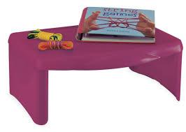 Buy Step2 Write Desk At by Hearthsong Folding Lap Desk U0026 Reviews Wayfair