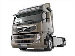 Specialist Fm Volvo Truck Parts The Multipurpose Specialist S ... Wanless Truck Parts 48 Lensworth St Coopers Plains 727 Specialist Updated Their Enquiry Car And Rv Specialists Quality Trucks For Sale Archives Rocklea Mobile Store Delivering Hauler Towing Auto Transport 4x4 Custom Off Road California Vehicle Truck Service Richmond Repair Fleet Maintenance Volkswagen Group Tps Youtube