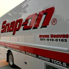 Snap-on Bryan Beaves - Home   Facebook Another New Snapon Xmaxx Snap On Trucks Helmack Eeering Ltd These Are The 5 Bestselling Of 2017 The Motley Fool My Grandfathers Snapon Wrench Set Made In 1957 Buyitforlife Ford Chevy Chrysler Gm Pickup Truck Sales Stay Strong Home Uk Highland Tool Sales Tools Facebook American Mobile Retail Association Classifieds Educate Me On Ratchets Is Really Worth It Ar15com Traxxas 8s Blue Body For Sale 0 Down Buy Now Pay Later