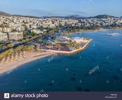 100 Voulas Marina In Athens Stock Photo 226430576 Alamy