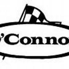 O Connor Chevrolet OCONNORCHEVY