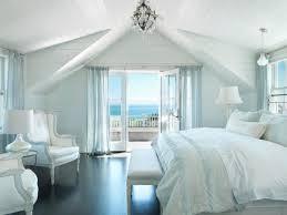 Image Of Beach Style Bedroom Ideas Sweet