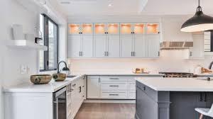 küchenschrank beleuchtung tipps für schönes licht otto
