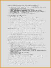 Is Top Resume Worth It Gorgeous Business Analyst Resume Examples 51