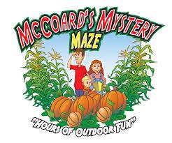 Pumpkin Patch Utah South Jordan mccoard u0027s provo corn maze presented by mccoard u0027s garden center