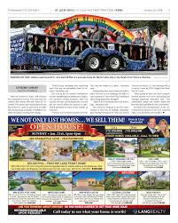 01/19/2018 ISSUE 03 Pages 1 - 50 - Text Version | AnyFlip
