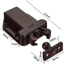 Magnetic Locks For Cabinets Canada by Magnetic Locks For Cabinets Canada 28 Images Securitron Shear
