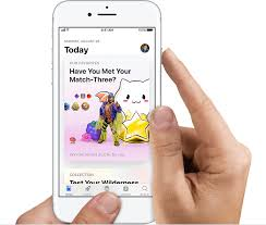 How to take a screenshot on your iPhone iPad and iPod touch