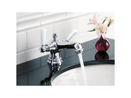 Kohler Sink Rack Biscuit by Faucet Com K 2319 96 In Biscuit By Kohler