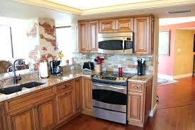 Custom Cabinets Naples Florida by Kitchen Cabinets Naples Florida Kitchen Cabinets 20 Dcf 10