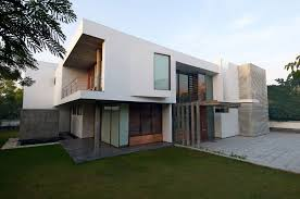 Modern House Fronts by Home Exterior Paint Design Cool Stucco Home Exterior Colors