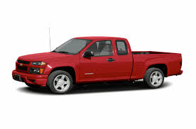 100 Craigslist Trucks For Sale In Ky Hardinsburg KY Cars For Autocom