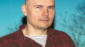 Rat In A Cage Smashing Pumpkins Album by Q U0026a Billy Corgan Looks Back On The Smashing Pumpkins U0027 U0027mellon