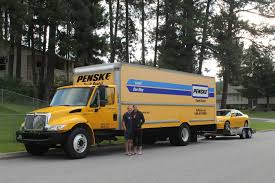 Yes, Si, Oui, Surely | The Guluth Blog Penske Moving Truck Rentals Cg Auto 3rd Ave South Myrtle Races Higher After Firstquarter Earnings Beat Atlanta Named Countrys Top Moving Desnationfor Eighth Straight Penske Rent A Truck In Australia Bus News Rental Upgrades Website Bloggopenskecom Sizes Images Reviews Trucks Bonners Equipment Happyvalentinesday Call 1800go How To Back Up A Truck Youtube Leasing Agrees Acquire Old Dominion