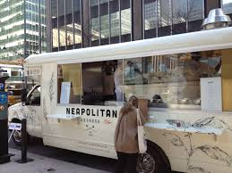 First Look At Neapolitan Express | Midtown Lunch - Finding Lunch In ... Born Raised Nyc New York Food Trucks Roaming Hunger Finally Get Their Own Calendar Eater Ny This Week In 10step Plan For How To Start A Mobile Truck Business Lavash Handy Top Do List Tammis Travels Milk And Cookies Te Magazine The Morris Grilled Cheese City Face Many Obstacles Youtube Halls Are The Editorial Image Of States