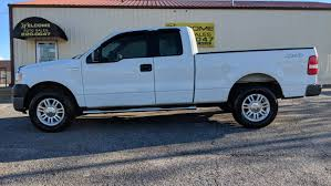 Welcome Auto Sales | Buy Here, Pay Here, Family Owned And Operated Rays Used Cars Inc Buy Here Pay 2005 Toyota Tacoma Cars For Sale Orem Ut 84058 Wasatch Auto Exchange Rauls Truck Sales Reviews Facebook Trucks Of Texas Home Amarillo Tx 79109 Cross Pointe Fort Lupton Co 80621 Country Used 2008 Hyundai Santa Fe Gls For Oklahoma City Here 2010 Tundra 2wd In Bakersfield Ca 93304 Planet 4wd Edgewater