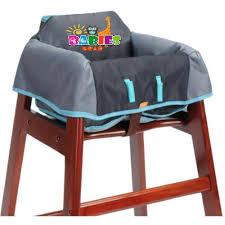High Chair Cover, Restaurant High Chair Cover - Babies Gear Chair Seat Cushion Kids Increased Pad Ding Detail Feedback Questions About 1pc Take Cover Shopping Cart Baby High Skiphopcom Review Messy Me High Chair Cushions Great North Mum Greenblue Sumnacon Increasing Toddler Buffalo Plaid Highchair Etsy Hampton Bay Patio Back Cover517938c The Home Depot Chicco Stack Shoulder Pads Smitten Ideas Exciting Graco For Comfortable Your Amazoncom For