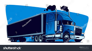 Fast Moving American Truck Cartoon Illustration Stock Vector ... Ranne Trucking Services Home Facebook Aff Tjc Domestic And Intertional Ocean Freight Forwarder Fast Trucking Two Truckin A Derrick Youtube Tesla Semi May Be Aiming At The Wrong End Of Freight Industry End World Photography Fast Truck Sewell Motor Express Restaurant Food Menu Mcdonalds Dq Bk Hamburger Pizza Mexican Truck Vector Delivery Transport Service Stock The Has To Embrace Electric Propulsion Or Custom Gmc Truck Fast Furious Carshow 2012 Illustration Cartoon Yellow Concept
