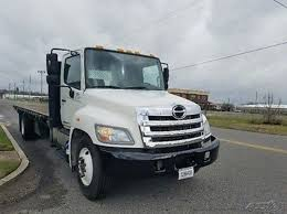 Ford F450 Flatbed | 2019 2020 Top Car Models