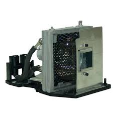 toshiba l y67 lmp compatible projector l module toshiba