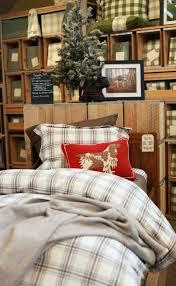 Nursery Beddings Llbean Clearance Plus Lands End Duvet Cover