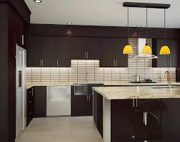 Surplus Warehouse Unfinished Cabinets by Kitchen Cabinets Warehouse Caruba Info