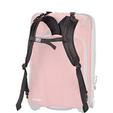 Backpack Straps For TLS 22