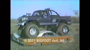 BIGFOOT In Action 5 - Vault Edition DVD Teaser - YouTube Monster Trucks Bluray Dvd Talk Review Of The Dvd Cover Label 2016 R1 Custom Fireworks Us Off Road 1987 Duke Archive Video Archives Comingsoonnet Thaidvd Movies Games Music Value Details About Real Wheels Mega Truck Adventures Bulldozer Blaze And The Machines Tv Series Complete Collection Box Rolling Vengeance Kino Lorber Theatrical Comes To April 11th Digital Hd March 2015 Outback Challenge Out Now Intertoys Buy Season 1 Vol