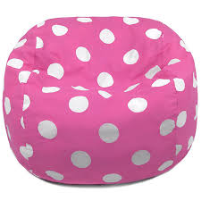 17 Best Bean Bag Chairs Of 2019 To Consider For Your Living Room ... Stuffed Animal Storage Bean Bag Chair Cover Butterflycraze Buy Small Type Fniture 1pc Lazy Sofa Comfortable Single 48 Impressive Patterned Chairs Ideas Trend4homy The Slouch Couch Beanbag Six Colours Cuddle Bed Company Pamica Ohio Large 25kg Shopee Malaysia Childrens Shop Kids Ryman Mama Baba Baby Bags Uk Quality Toddler Seats Essaouira Beanbag Pink Honey Sparks Official Website Decor For Amazoncom Flash Solid Hot Pink Cozime Newborn Support Ding Safety Soft Disco Candy Incl Filling Free Delivery Australia