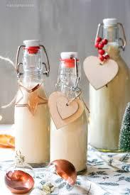 likör rezept vanillekipferl likör thermomix rezept