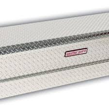Weather Guard Weather Guard Truck Saddle Box, Low (121-0-01) (121-0 ... Amazoncom Weather Guard 665301 Allpurpose Steel Chest Automotive Weatherguard Model 124x01 Cross Box Alinum Full Standard 113 2005 Ford F150 Truck 4x4 Crew Cab Racks Bills Ace Truckbox And Accessory Center Weather Guard Boxes 131001 Low Profile Stair Notches Single Lid Advanced Emergency Products Introduces Defender Series Youtube 71 In X 19 17 All Purpose Us Installed On This Brack Side Rails Rear Ladder Bar