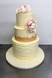 Full Size Of Wedding Cakeswedding Shower Cakes Rustic Cake Phrases