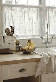 Kitchen Curtain Ideas Pictures by Kitchen Kitchen Window Valances Window Treatments For Kitchen