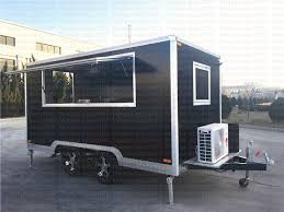 China Fooding Vending Street Food Cart Coffee Shop Mobile Food Truck ... Food Truck Suppliers China Trailer Manufacturer In Coussmnelobstfoodtrucktrailer New For Sale 1995 Chevrolet W4 Tiltmaster Vending Item G3092 So 2018 Ford Gasoline 22ft Food Truck 185000 Prestige Custom China Roasted Chicken Hot Dog Cart Vending With Cooking Lunch Canteen Used Sale Pennsylvania Fooding Street Coffee Shop Mobile F350 Super Duty Cold Delivery Pig Built By Trucks American