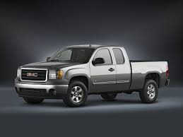 Pre-Owned 2009 GMC Sierra 1500 SL Extended Cab In Grosse Pointe ... Gmc Sierra 1500 Stock Photos Images Alamy 2009 Gmc 2500hd Informations Articles Bestcarmagcom 2008 Denali Awd Review Autosavant Information And Photos Zombiedrive 2500hd Class Act Photo Image Gallery News Reviews Msrp Ratings With Amazing Regular Cab Specifications Pictures Prices All Terrain Victory Motors Of Colorado Crew In Steel Gray Metallic Photo 2