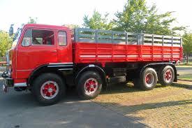 100 Fiat Trucks 690 Wikipdia