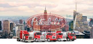 Contact Us | Peterbilt New York City | The Best Trucks In The Business Ford Cf8000 Cab 2392 For Sale At Wurtsboro Ny Heavytruckpartsnet Matthews Chevrolet In Vestal A Binghamton Norwich Owego New Truck Inventory Freightliner Northwest York Parts Competitors Revenue And Employees Owler Mack Ch600 Series Cab Mount For Sale 586808 Customer Vehicles Peterbilt City The Best Trucks In 1995 R Model Stock 1572 Hoods Tpi Dump Truck Beds Niagara Performance Brothers Auto Repair Stadium Intertional Sales Services By Stadiumtrucks Issuu Heavy Duty Its About Total Cost Of Ownership 5 New York City Sanitation Trash Garbage Truck Daron Toys Miniature