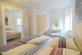 moderne ferienwohnung für 4 personen in ulmen eifel