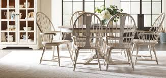 Ethan Allen Pineapple Dining Room Chairs by Solid Wood Furniture And Custom Upholstery By Kincaid Furniture Nc