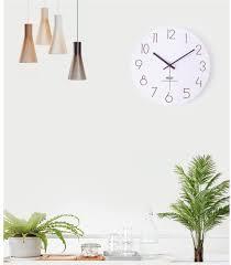 iron modern minimalistisch nordic american home