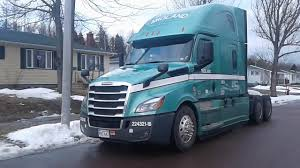 2018 Freightliner Cascadia Review - YouTube East West Express Truckers Review Jobs Pay Home Time Equipment Landstar Upgrading Your Youtube May Trucking Lockoutmen Makes The Call Western Ep 15 Trucker Pam Transport Inc Tontitown Az Company Btc Reviews Best Image Truck Kusaboshicom A Bunch Of Reasons Not To Ever Work For Heartland Facebook Truck Trailer Freight Logistic Diesel Mack Why My Quality Lease W Failed